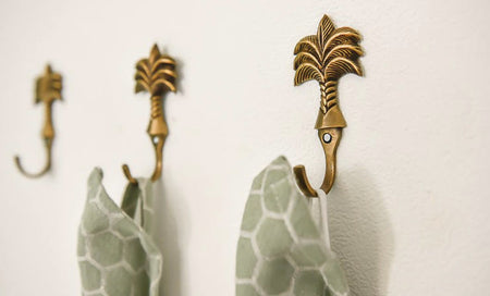Brass coat hooks. wall door hooks. Clothes rack hooks. Towel holder hook. pineapples . Brass wall hooks. hanger rail hook. Wall coat racks