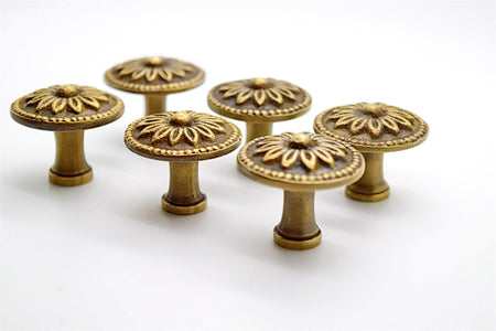 brass turtle design handles and pulls. Great for kids furniture projects and cupboard pulls