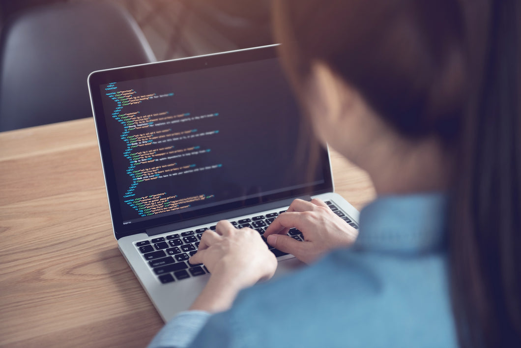 Practical Python for beginners: a Biochemist's guide - starting 4 May 2020
