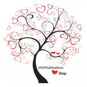 HHHPublications Shop