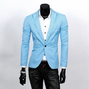Wedding Suits Jacket