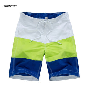 Bermuda Ben Board Short
