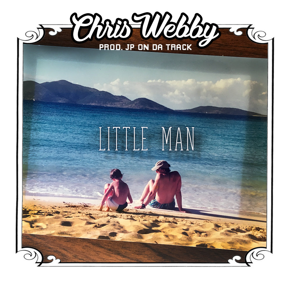 Single: Little Man