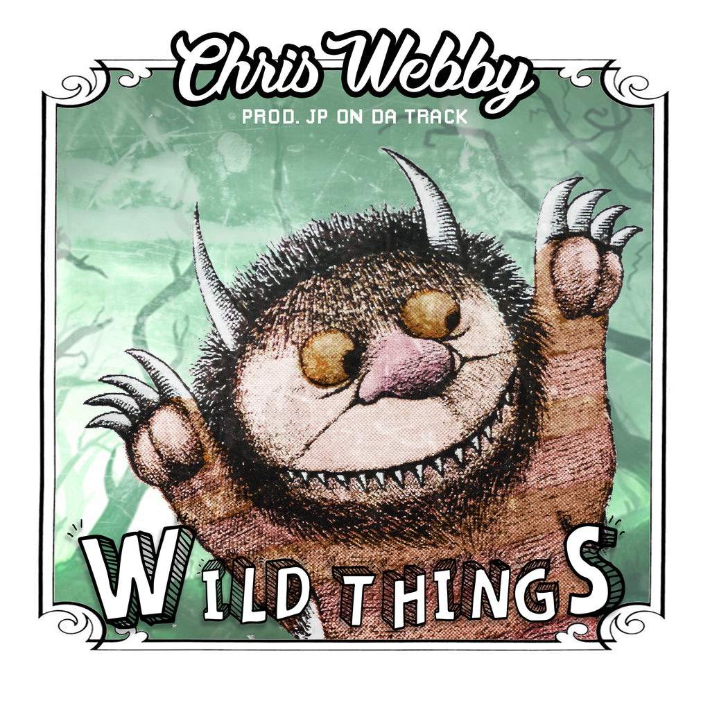 Single: Wild Things