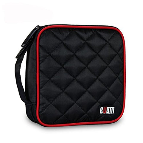 BUBM Travel Portable Capacity Storage