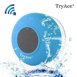 TryAce Bluetooth Waterproof Speaker Dedicated