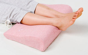 Enethan Support Pillow (for legs)