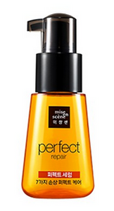 MISE EN SCENE Perfect Repair Serum 70ml