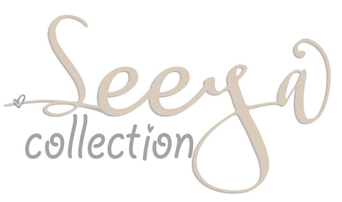 Seeya Collection Logo