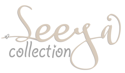 Seeyacollection