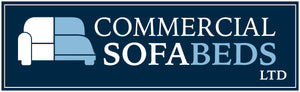 Commercial Sofabeds Ltd