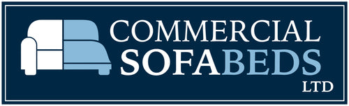 Commercial Sofabeds