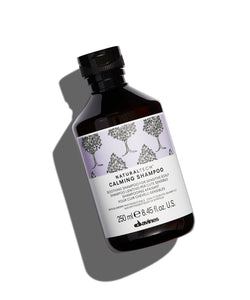 Davines Natural Tech Calming Shampoo