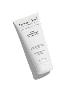 Leonor Greyl Conditioning shampoo For Thin Hair