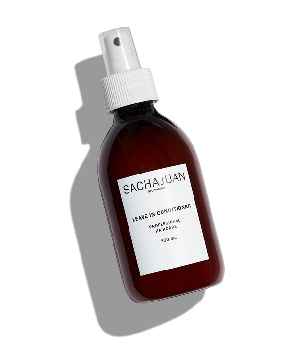 Sachajuan-Leave-In-Conditioner