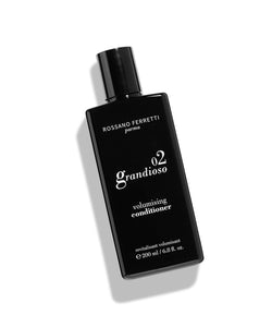 RF Grandioso Volumising Conditioner - Daily Volume Boost For For Fine Hair