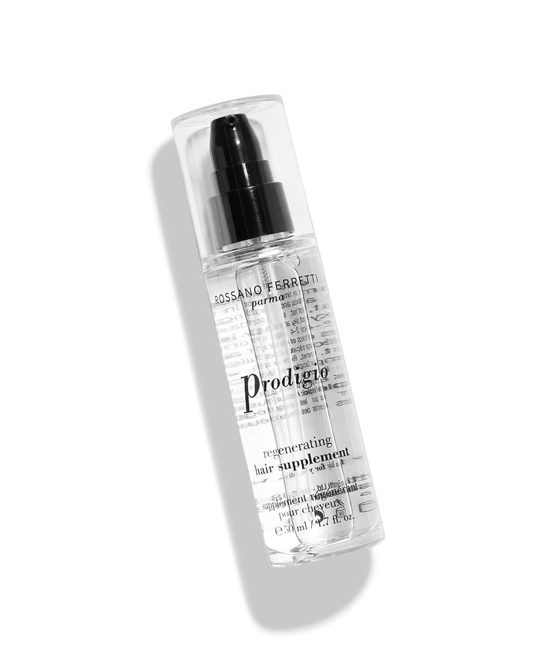 RF Prodigio Regenerating Potion for All Hair Types