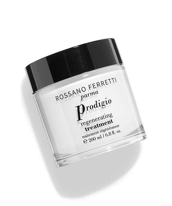 RF Prodigio Regenerating Treatment For Dry, Damaged and Colour-treated Hair