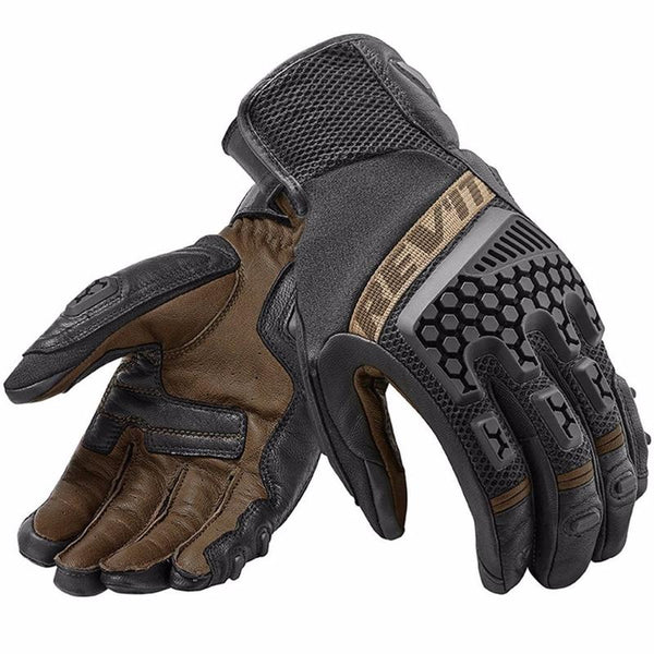 REV'IT! Latigo RR Gloves