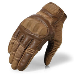 Dominator FRX Gloves