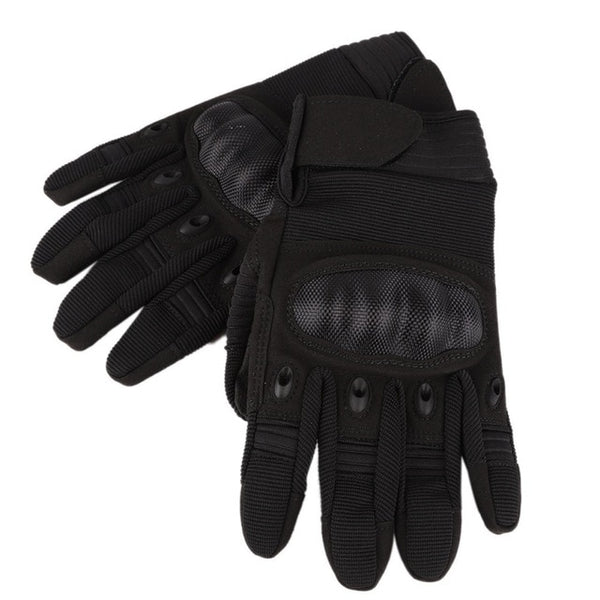 Army Gloves Pro