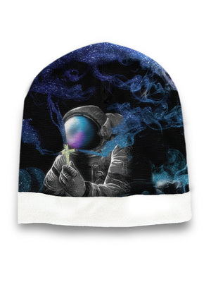 Original spaceman hat