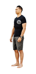 Compression Top - Short Sleeve