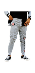 Low Rider Track Pants