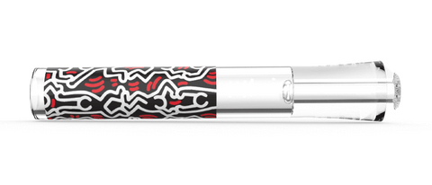 Keith Haring One-Hitter (Taster) - Multi