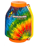 Smokebuddy 'Original' Personal Air Filter - Puff Puff Palace