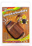 Smokebuddy 'Original' Personal Air Filter