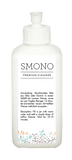 Smono Bio Cleaner - Puff Puff Palace