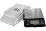 "BLscale - Digital Scale Model ""U"" (500g x 0.1g) - Puff Puff Palace"