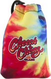 Cheech & Chong 'Ajax Lady' Pipe - Puff Puff Palace