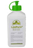 LIMPURO Bio - Cleaning Fluid - Puff Puff Palace