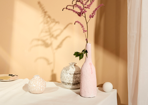 Ceramics handmade by Melbourne and Australian ceramicists