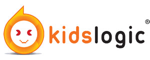 Kids Logic International Store