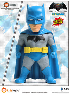 KN DC001SP, Batman VS Superman Limited Edition - Batman