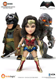 Kids Nations DC01+DC02 Batman V Superman Combo Set (box of 6 figurines)