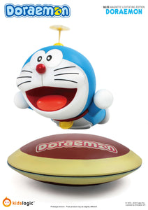 ML05 Doraemon,  Magnetic Levitating Version