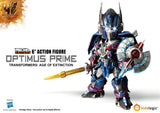 MN04, Optimus Prime, Transformers: Age of Extinction