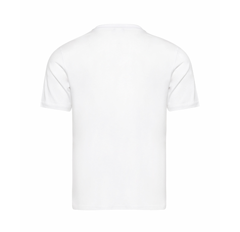 Bravado Daiocco Secondary White Tee