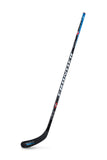 Frontier F17.0 Composite player stick Senior