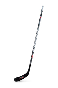 Frontier F11.1 Composite player stick Intermediate