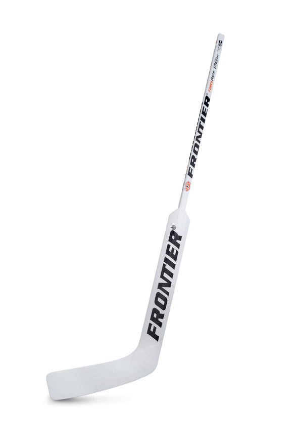 9950G Junior PU Foam Goalie Stick