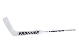 9950G Intermediate PU Foam Goalie Stick