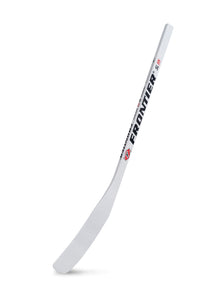 Frontier sledge hockey player stick SL95