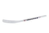 Sledge hockey stick SL95