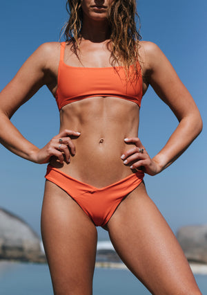 lipé_swimwear_frankie_bikini_top_orange