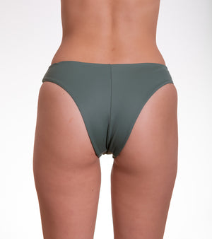 NEW RAVEN bottoms MALACHITE